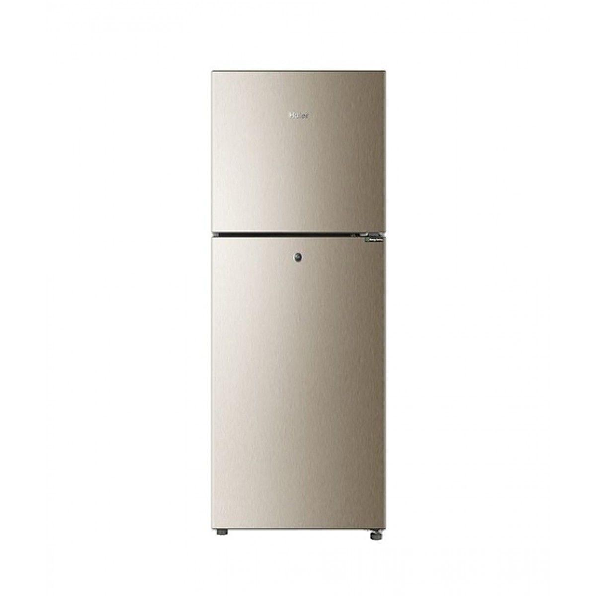 Haier EHRF-276EBD 8.5 Cu Ft Refrigerator