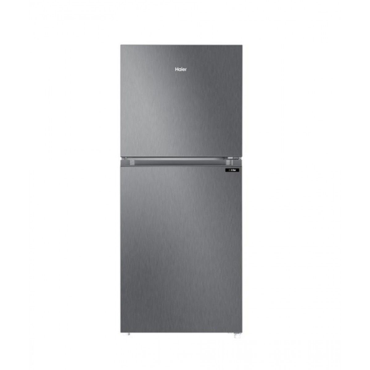 Haier HRF-368EBS 12 Cu Ft Refrigerator