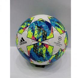 Adidas UCL Football 2019 20 Multicolor