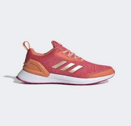 Adidas Unisex Rapidarun  X J (G27422)