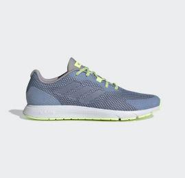 Adidas women sooraj (EE9931)