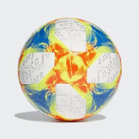 Adidas Football Conext Mini TANG-687 Multicolor