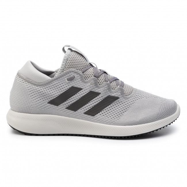 Adidas Men Edge Flex M (G28450)