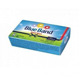 Blue Band Margarine 200g