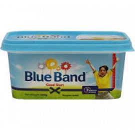 Blue Band Margarine 250g