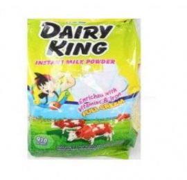 Dairy king Milk Powder Promo 910gm