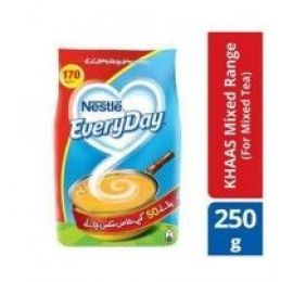 Everyday Dairy Mixed Tea Whitener 250gm