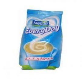Everyday Powder Milk 400 GM