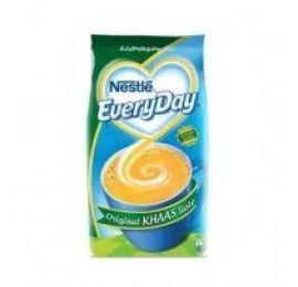 Everyday Separate Tea Whitener 900Gm