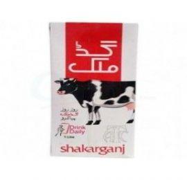Good Milk 1 Ltr Pack