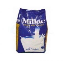 Millac Powder Milk 1kg