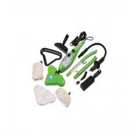 Mop 5 in 1 Steam Cleaner (H2O)