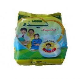 Nestle Bunyad Milk Powder 910gm
