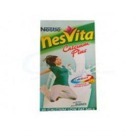 Nestle Nesvita Milk 1Ltr