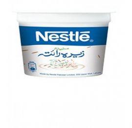 Nestle Zeera Raita 250gm
