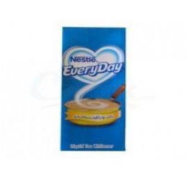 New Nestle Everyday double cream 250ml Carton