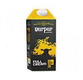 NurPur Milk ( 1 x 24 250ml Corton )