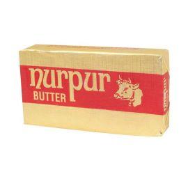 Nurpur Butter 200 GM