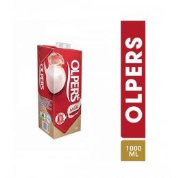 Olpers Milk 1000ML