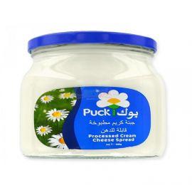 Puck Cream Cheese Spread 500gm