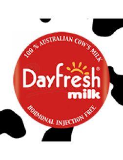 DayFresh Milk 1Ltr
