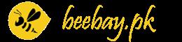 Beebay