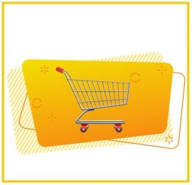 Online Grocery Stores in Pakistan