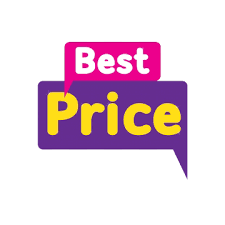 Lowest Prices of Products in Pakistan