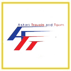Askari Travel & Tours