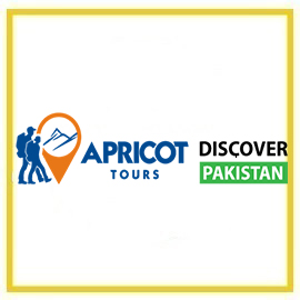 Apricot Tours Pakistan
