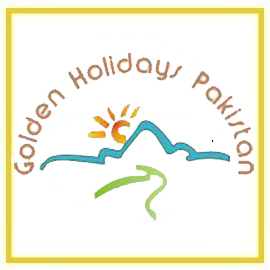 Golden Holidays Pakistan