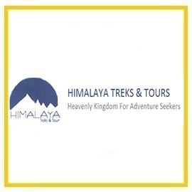 Himalaya Treks & Tours