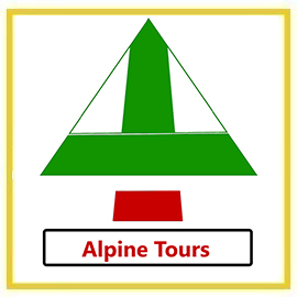 Alpine Trekkers and Tours