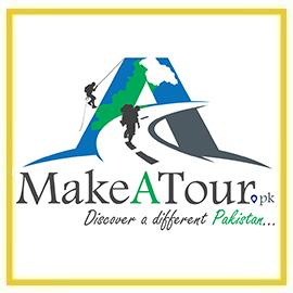 Make A Tour