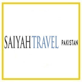 Saiyah Travel & Tours