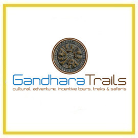 Gandhara Trails (Pvt) Ltd