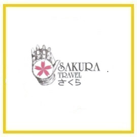 Sakura Travel
