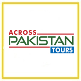 Across Pakistan Tours